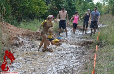 muddy-pits-5k-obstacle-course